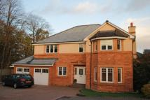 5 bed Detached property to rent in Deanbank Road North...