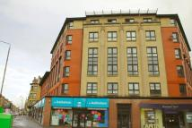1 bed Flat to rent in Great Western Road