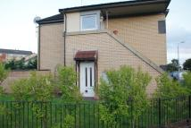 Flat to rent in Appin Crescent