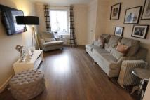 3 bedroom semi detached property to rent in Dumbreck Square...