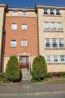 2 bedroom Flat in Riverford Road...