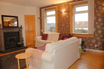 2 bed semi detached home for sale in Third Avenue, Auchinloch...