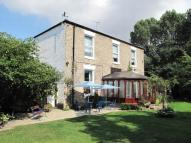 Detached home for sale in Carr House...