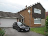 Detached home for sale in 7, Elm Garth...