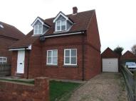 Detached home for sale in 21, Southside, Patrington