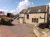 3 bedroom Detached house for sale in Lower Edge Road, Elland...