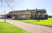 Soaper Lane Equestrian Facility property for sale