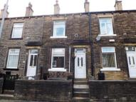 2 bedroom Terraced house for sale in Cheltenham Place...
