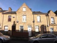 3 bedroom Terraced house for sale in Elizabeth Street, Elland...