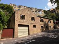 4 bedroom Detached home for sale in Lower Skircoat Green...