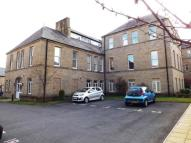1 bedroom Flat for sale in Richmond House...