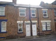 2 bed Terraced property to rent in Rayner Steet, Ripon, ...