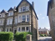 Apartment in East Parade, Harrogate, ...