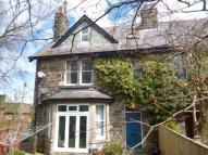 Flat to rent in Wetherby Road, Harrogate...
