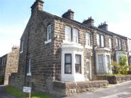 Flat to rent in 134 Skipton Road...