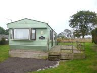property to rent in Green Hill Farm, Bishop Thornton, Harrogate, HG3 3JP