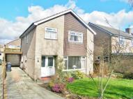 Detached home for sale in Uldale Close...