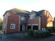 5 bedroom Detached home to rent in Greystone Close, Ripon, ...
