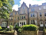 Apartment for sale in Valley Drive, Harrogate