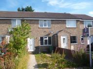 2 bedroom Town House to rent in Forestgate, Haxby, York...