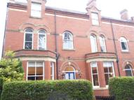 Apartment to rent in Kirkby Road, Ripon, ...