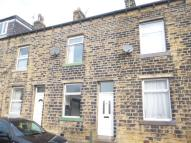 3 bed Terraced house in Denby Road...