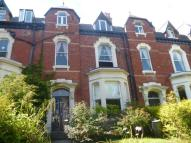 Apartment to rent in 10, Palace Road, Ripon...