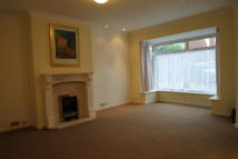 3 bed semi detached home to rent in Weardale Avenue...