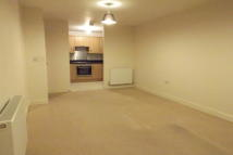 2 bedroom Apartment in Evelyn Walk, DA9