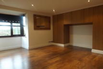 Studio apartment in Chalice Way, Greenhithe...