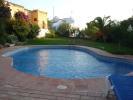 3 bedroom Villa for sale in Javea, Alicante, Spain