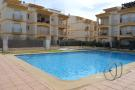 2 bed Apartment for sale in Javea, Alicante, Spain