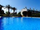 1 bed Apartment in Javea, Alicante, Spain