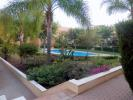3 bedroom Apartment for sale in Javea, Alicante, Spain