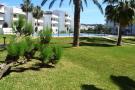2 bed Apartment in Javea, Alicante, Spain