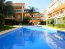 Duplex for sale in Javea, Alicante, Spain