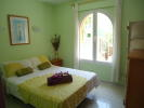 2 bed Apartment in Benitachell, Alicante...
