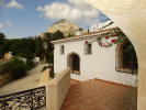 Finca in Javea, Alicante, Spain for sale