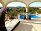 5 bed Villa for sale in Javea, Alicante, Spain
