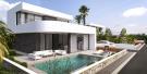 3 bed Villa for sale in Denia, Alicante, Spain
