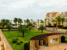 2 bed Apartment for sale in Denia, Alicante, Spain