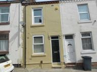2 bed Terraced property to rent in Denbigh Street, Hanley