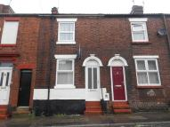 2 bedroom Terraced home in Cardwell Street...