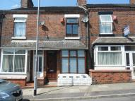 Terraced property to rent in Boulton Street...