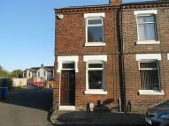 2 bed Terraced home to rent in Chilton Street...