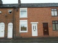 2 bedroom Terraced home in Chapel Street...