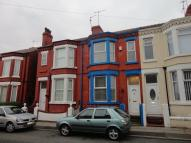 148 Gloucester Road Terraced house to rent