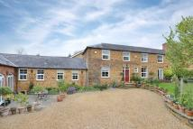5 bedroom house in Brixworth...