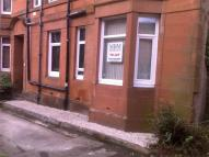 Flat to rent in Rannoch Street...