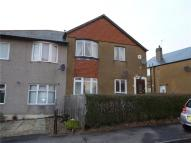 Merton Drive Flat to rent